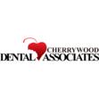 Cherrywood Dental Associates