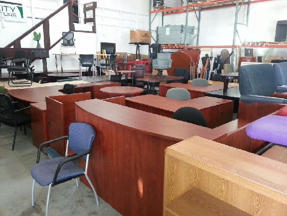 bridge city office furniture inc chaoyang city office furniture