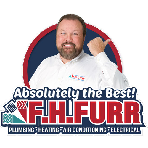 F.H.Furr Plumbing Heating Cooling and Electrical