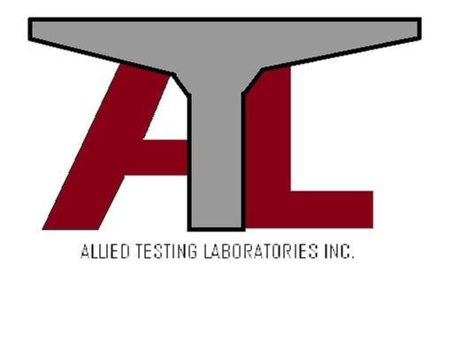 Allied Testing Laboratories, Inc.
