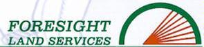 Foresight Land Services