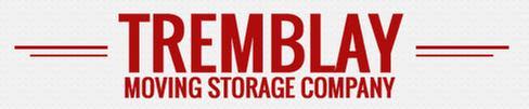Tremblay Moving & Storage Co Inc