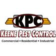 Pest Control Brattleboro  Keene Pest Control