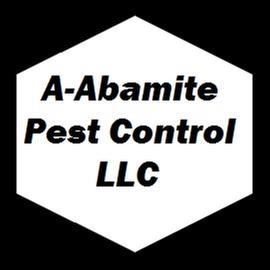 A-Abamite Pest Control, LLC