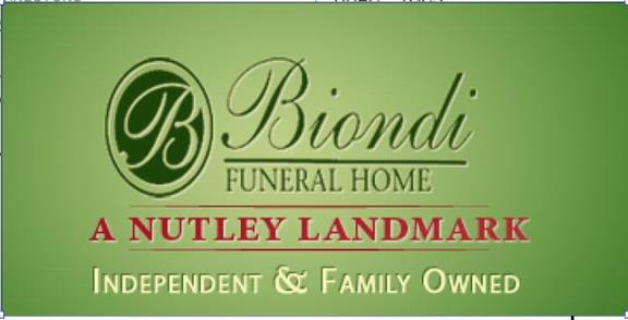 Blondifuneral Home
