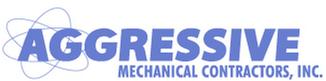 Aggressive Mechanical Contractors Inc