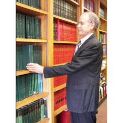 Daniel A Zehner Attorney At Law