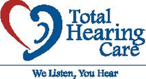 Total Hearing Care