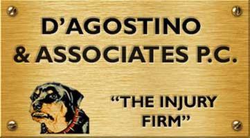 D'Agostino & Associates, P.C.