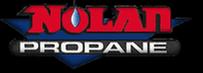 Nolan Bottled Gas Inc
