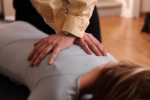 Horne Chiropractic Center