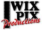 Wix Pix Productions Inc