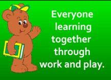 North Pocono Preschool
