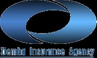 Ziemba Insurance Agency - David Davis