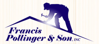 Pollinger Francis & Son Roofing Co