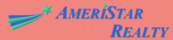 Ameristar Realty