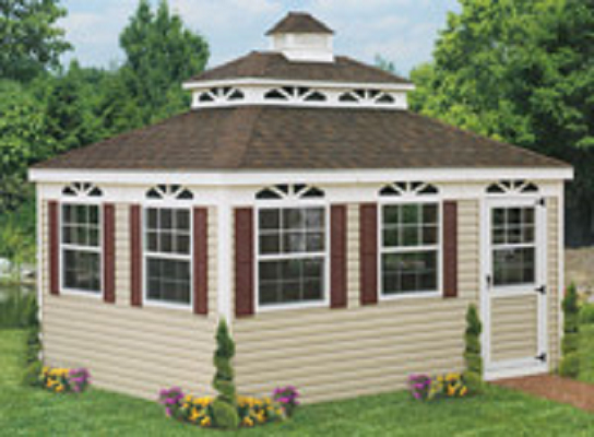 Garden Sheds Virginia Beach perfect garden sheds virginia beach shed with decorating