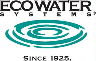 Advanced Water Treatment/EcoWater Systems