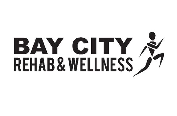 Bay City Rehab & Wellness