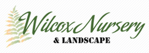 Wilcox Nursery And Landscape