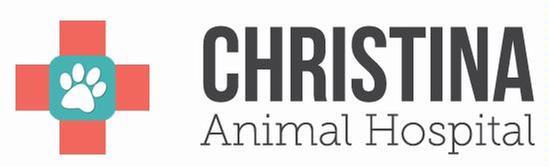 Christina Animal Hospital