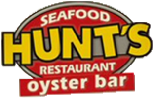 Hunt's Seafood Restaurant & Oyster Bar