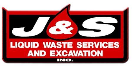 J & S Liquid Waste Services