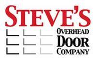 Steve's Overhead Door Company