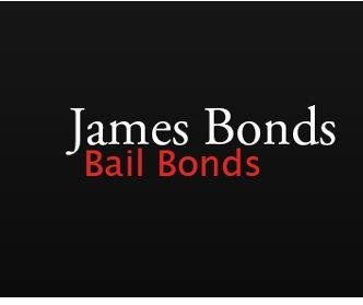 Bail Bonds by James Bonds