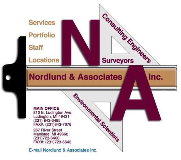 Nordlund & Associates Inc