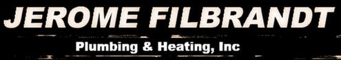 Filbrandt Jerome Plumbing and Heating