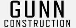 Gunn Construction Co