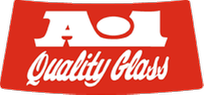A-1 Quality Glass Inc