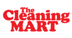 The Cleaning Mart