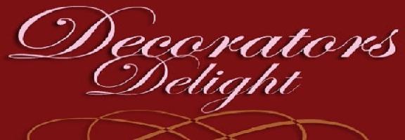 Decorators Delight