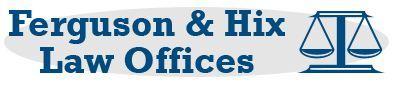 Ferguson & Hix Law Offices