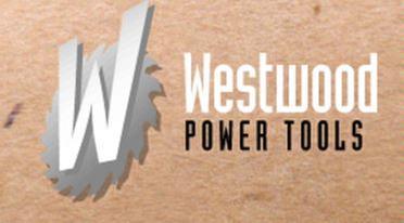 Westwood Power Tools