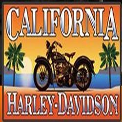 california harley davidson-buell in harbor city, ca | 1517 pacific