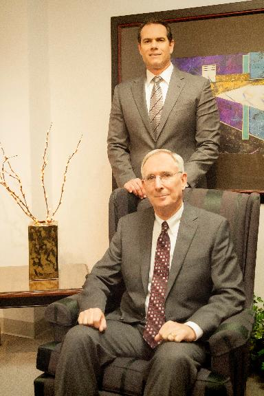 Bawden and Kochis, Family Law Attorneys
