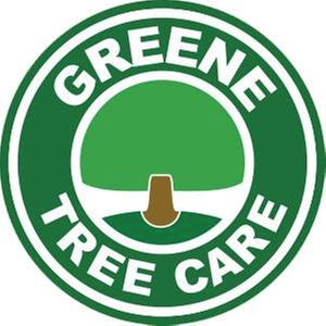 Greene Tree Care