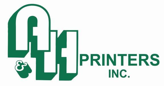 A & H Printers