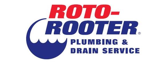 Roto-Rooter Service