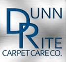 Dunn-Rite Carpet Care Co