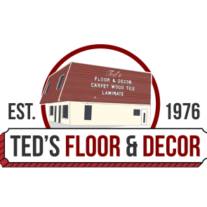 ted's floor and decor inc. in sachse, tx | 6206 highway 78, sachse, tx