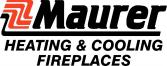 Maurer Heating & Cooling