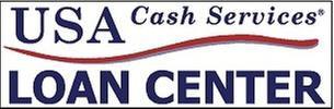 USA Cash Services