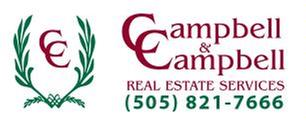 Campbell & Campbell Real Est