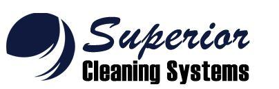 Superior Cleaning Systems
