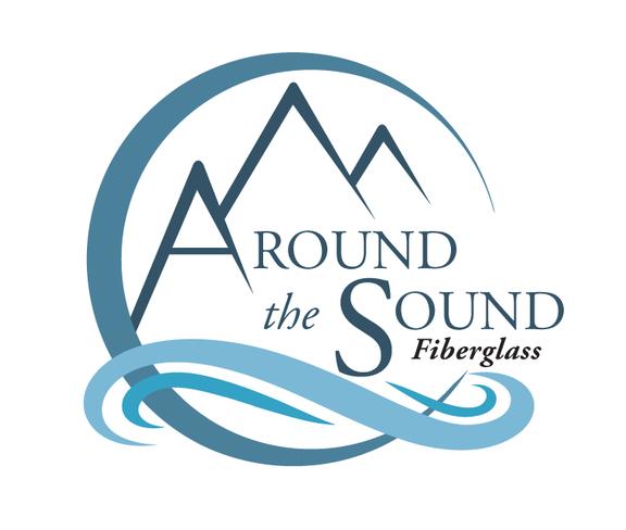 Around The Sound Fiberglass Repair