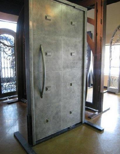 Cantera Doors Inc & Cantera Doors Inc in Lakeway TX   1310 Ranch Road 620 S Ste B204 ... Pezcame.Com